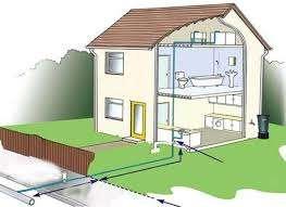 изводится специалистами. В завершение процесса уполномоченный водоканала составит акты ввода приборов в эксплуатацию. На протяжении всего периода выполнения работ составляется масса актов.