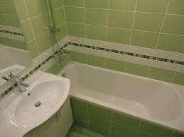 Ремонт ванной своими руками с чего начать 693