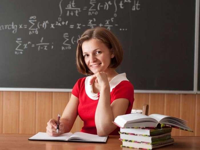 что надеть учителю на день знаний