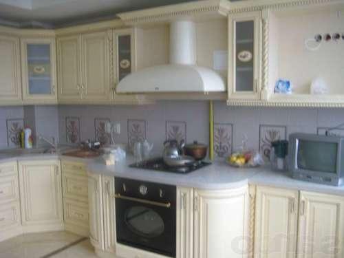 как спрятать трубы отопления в частном доме на кухне