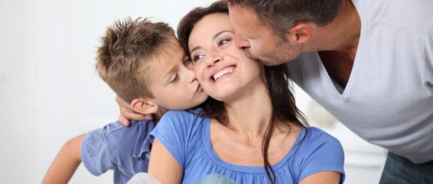 Идеи подарков ко Дню Матери. Выбираем самый лучший
