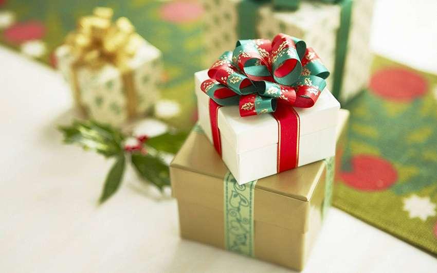 Как увеличить эффект радости от получения подарка