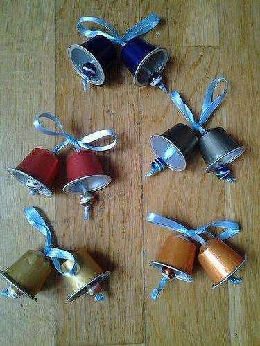 поделки из пластиковых стаканчиков для детей