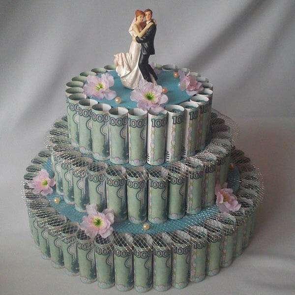 что можно сделать на свадьбу своими руками в подарок и многое другое