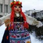Изготовление куклы масленицы своими руками фото 706