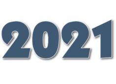 новый год 2021 какого животного