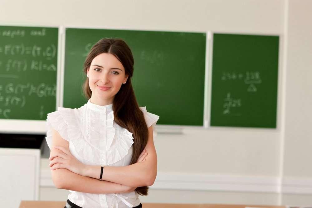 что можно подарить учителю мужчине