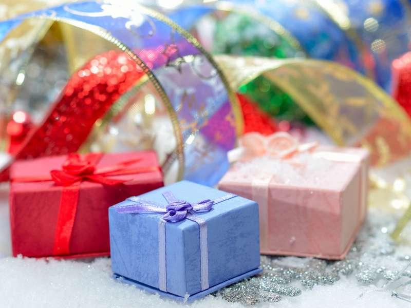 идеи подарков на новый год учителю