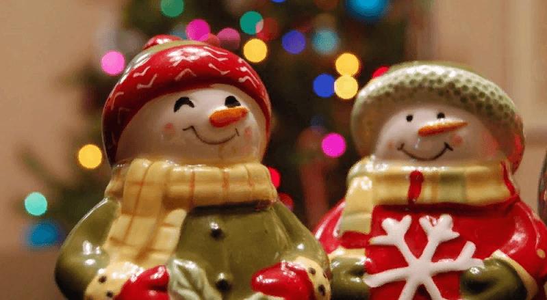 идея новогодней игрушки своими руками