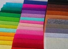 Качественные и надежные ткани – приобретение у надежного поставщика