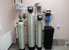 Практичность приобретения фильтров для комплексной очистки воды