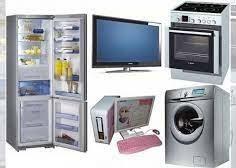 Профессиональная установка бытовой техники – практичное и выгодное решение