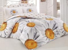 Постельное белье ранфорс - лучший текстиль в соотношении цены и качества