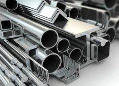 Почему алюминиевый металлопрокат так популярен?