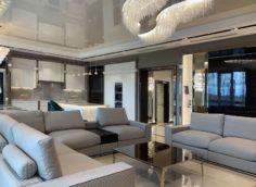 Особенности, этапы и определение цены при элитном ремонте квартиры