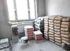 Практичность приобретения черновых материалов для ремонта у надежного поставщика